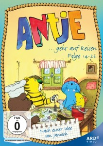 Antje_DVD2_Inlay_V1.indd