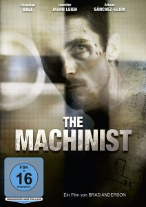 The_Machinist_dvd_inlay_v4.indd