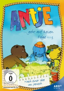 Antje_DVD1_Inlay_V4.indd
