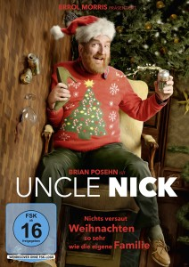 uncle_nick_dvd_inlay_MM_2017_v1.indd
