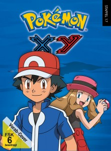 4052912772298_Pokemon_STF17_DVD_Cover_72dpi