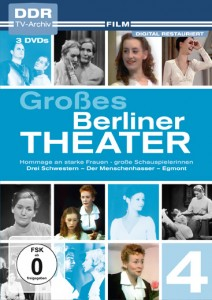 4052912773158_BerlinerTheater4_2D_72dpi