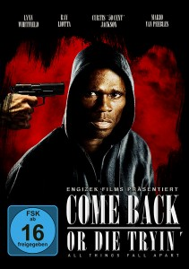 4052912773639_ComeBackOrDieTryin_front_72DPI