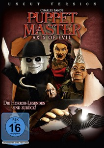 PuppetMaster_dvd-liner.indd