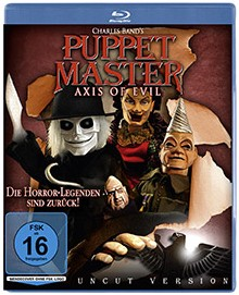 40529127739670_PuppetMaster - Axis of Evil_BD_2D_72dpi