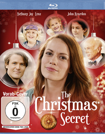 4052912774025_The Christmas Secret_BD_2d_72dpi