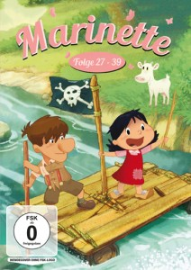 Marinette_Inlay_V3.indd