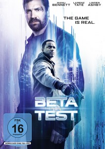 betatest_dvd_inlay_v4.indd