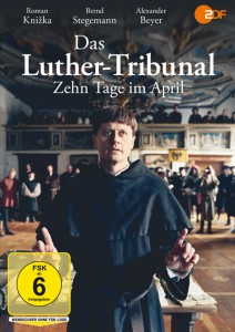 4052912773905_luther_2d_72dpi