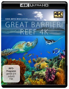 4052912870130_GreatBarrierReef_UHD_2D_72dpi