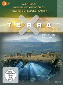 TerraX Edition_Vol-10-Digipack_CC2015_v3.indd