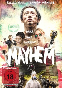 Mayhem_dvd-Inlay_CC2015_v1.indd