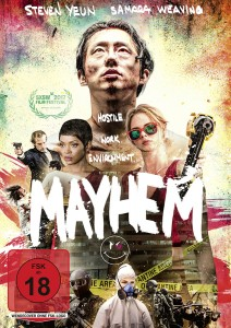 mayhem_dvd_inlay_MM_v3.indd