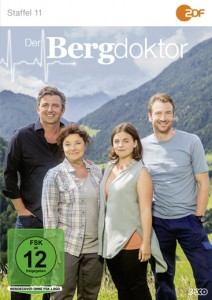 DerBergdoktor_Inlay_Staffel_11_280x183.indd