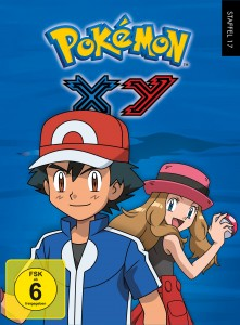 4052912772298_Pokemon_STF17_DVD_Cover_300dpi