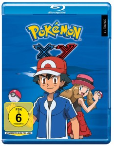 4052912871076_Pokemon_Stf_17_BD_Cover_72dpi