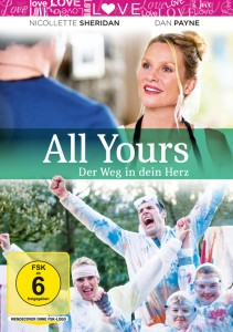 4052912871229_all_yours_2d_72dpi