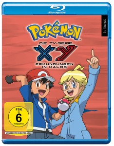4052912871601_Pokemon_S18_BD_Cover_72dpi