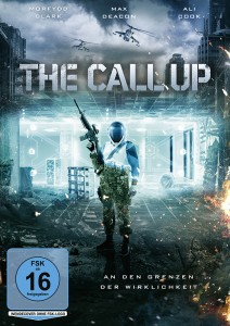 the_call_up_dvd-Inlay_v1.indd