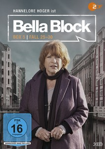 Bella Block_DVD_Box 5_inl.indd
