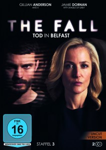 the_fall_s3_dvd_inlay_v2.indd