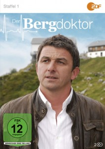 DerBergdoktor_Inlay_Staffel_1.indd