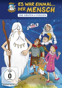 DVD_Inlay_14spine_EWE_Mensch_273b_x_183h_mm_v1.indd