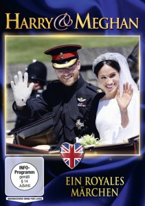 4052912872431_harry_meghan_2d_72dpi