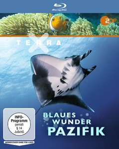 Australiens Nationalparks_Blu-ray_inl.indd