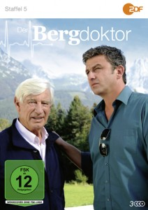 DerBergdoktor_Inlay_Staffel_5_280x183.indd