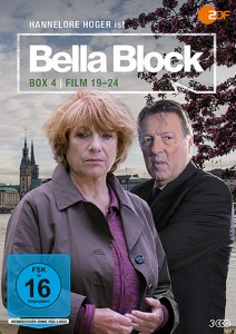 Bella Block_DVD_Box 4_inl.indd