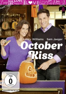 4052912872660_octoberkiss_2d_72dpi