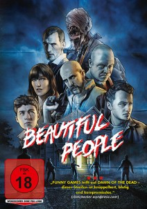 BeautifulPeople_DVD-Inlay06.indd