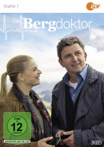DerBergdoktor_Inlay_Staffel_7_280x183.indd