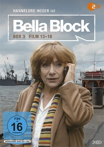 Bella Block_DVD_Box 3_inl.indd