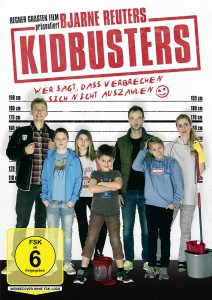 Kidbusters_DVD_inlay_v2.indd