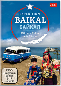 4052912111547_ExpeditionBaikal_DVD_PACKSHOT_2D_72