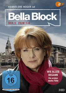 4052912871984_Bella Block_DVD_Box 1_2D_72