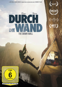 4052912873407_Durch-die-Wand_The-Dawn-Wall_2d_72dpi_dvd