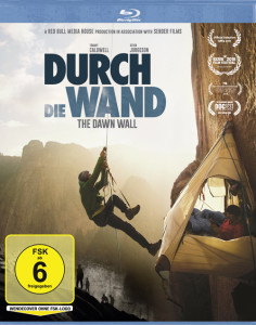 4052912873414_Durch-die-Wand_The-Dawn-Wall_2d_72dpi_bd