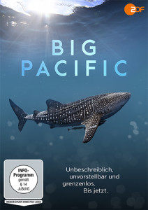 4052912970199_Big Pacific_DVD_2D_72