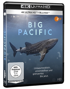 4052912970212_Big Pacific_4K_UHD_3D_72dpi