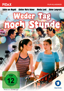 4052912000544_WederTagStunde_DVD_2D_72dpi