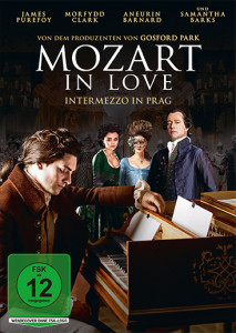 Mozart_in_Love_DVD_V7.indd