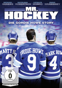 mr_hockey_dvd_inlay.indd