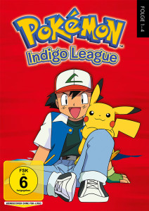 4052912770171_Pokemon_Folge1-4_DVD_Cover_72dpi