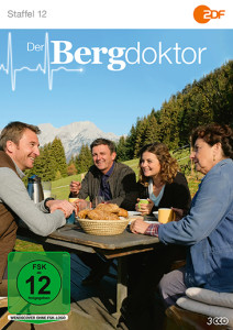 DerBergdoktor_Inlay_Staffel_12_V5.indd