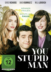 4052912971028_You-Stupid-Man_2D_72dpi