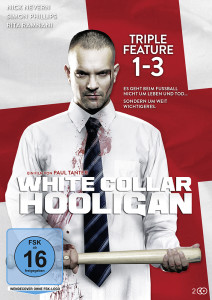 4052912970472_White_Collar_Hooligan_dvd_2d_72dpi