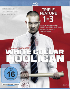 4052912970489_White_Collar_Hooligan_bd_2d_72dpi